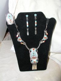 Zuni_multistone_inlay_set